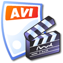 Full Size of AVI