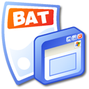 BAT (old)