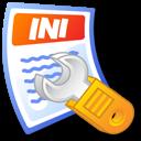 INI (old)