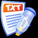 TXT 1