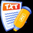 TXT 2