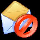Block Junk Mail