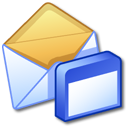 Email Display