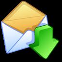 Get Mail