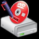 Drive DVDR 2