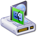 Hard Drive Programs Mac 2