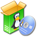 Full Size of Software Linux 1