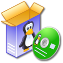 Software Linux 2