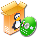 Software Linux 3