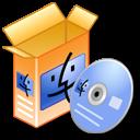 Software Mac 2