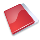 Full Size of Folder close red