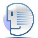 Aquanoid User