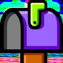 Kidcon Mailbox