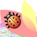 Spring Fling Bug