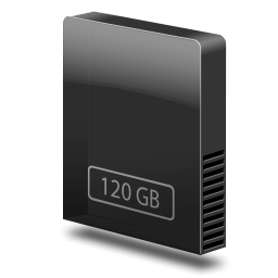 Full Size of Drive slim internal 120gb