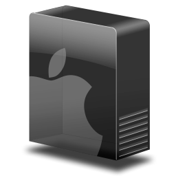 Full Size of Drive system mac