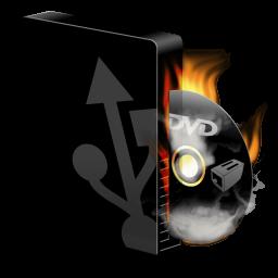 Full Size of Dvd burner usb burning