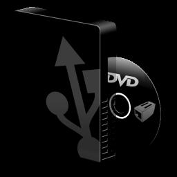 Full Size of Dvd burner usb