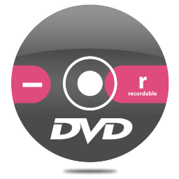 Full Size of Dvd minus r
