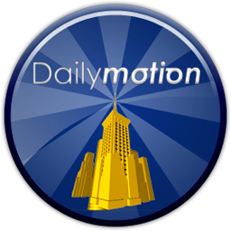 Full Size of Dailymotion
