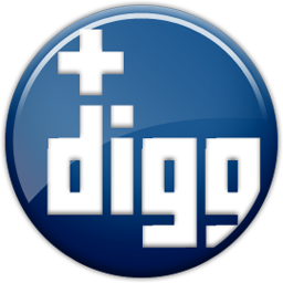 Full Size of Digg
