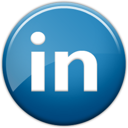 Full Size of Linkedin