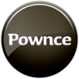 Full Size of Pownce