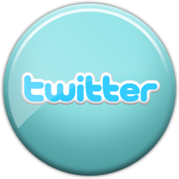 Image Seo All 2 Twitter Icon Post 14