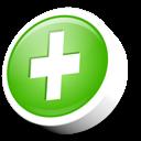 Webdev add
