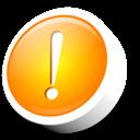 Webdev alert