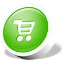 Webdev commerce