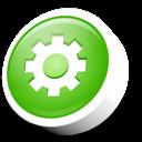 Webdev config
