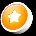 Webdev favorites