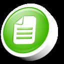 Webdev file