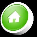 Webdev home