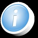 Webdev info