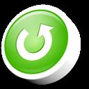 Webdev reload