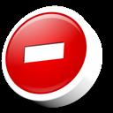 Webdev remove