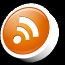 Webdev rss feed