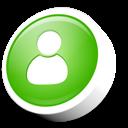 Webdev user