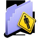 Public Folder