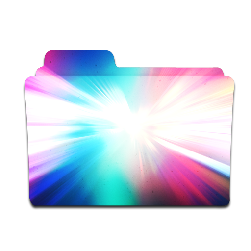 Pictures Folder Icon P...