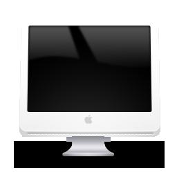 Full Size of iMac Off