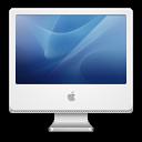 IMac G5 2