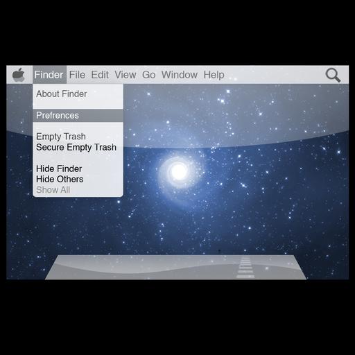 Full Size of desktop   5