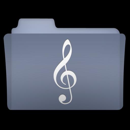Full Size of Music (variant)