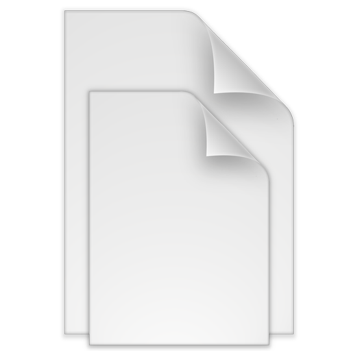 Full Size of (toolbar) documents