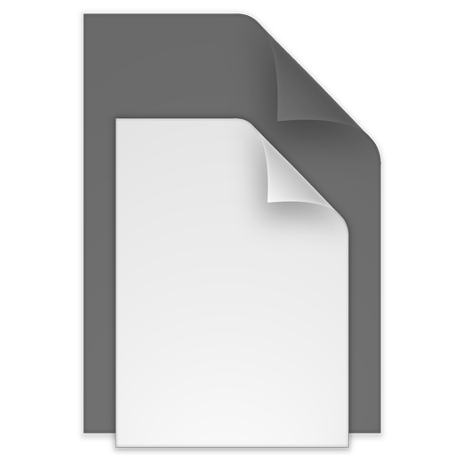 Full Size of (toolbar) documents black