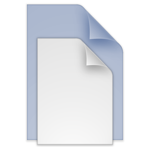Full Size of (toolbar) documents blue