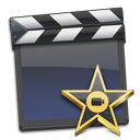 Full Size of iMovie128